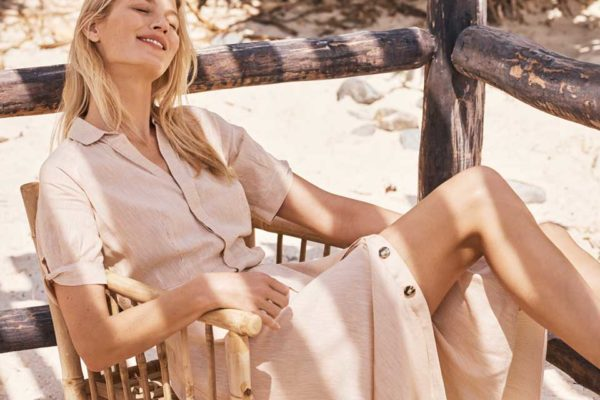 Looking for fashion made in Australia? Here is the best in Melbourne stores