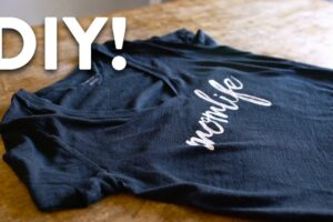 Online T-Shirt Business
